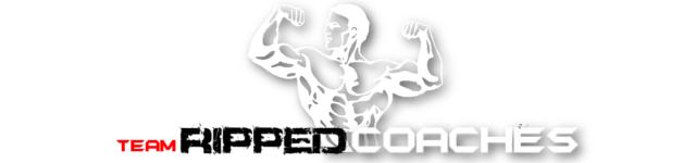 teamRipped Coaches